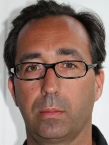 Docteur C.PERRIER